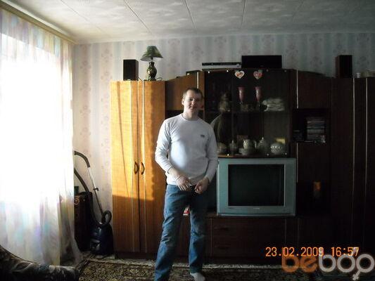 Фото мужчины друг, Павловский Посад, Россия, 34