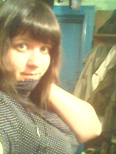 Фото девушки Нинуля, Минусинск, Россия, 23