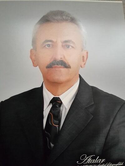 Фото мужчины slavi, Samuil, Болгария, 36