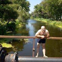 Фото мужчины Сергей, Черкассы, Украина, 37
