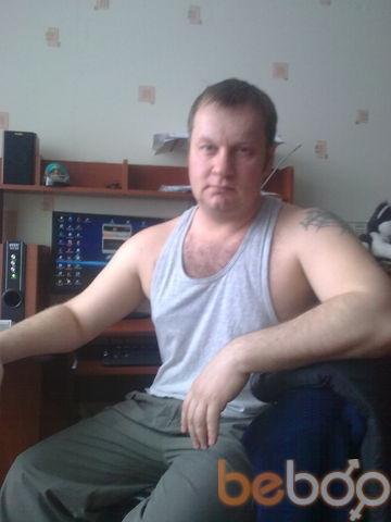 Фото мужчины allexssandrr, Тольятти, Россия, 38