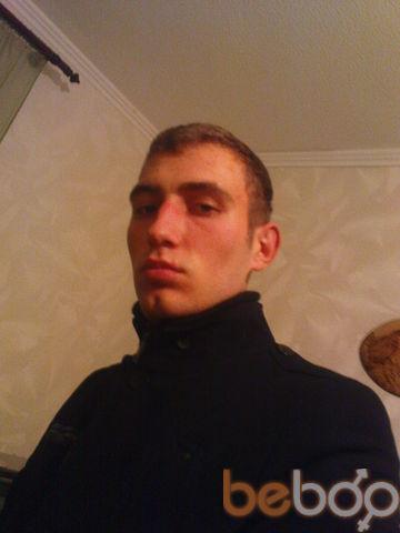 Фото мужчины Edmond911, Полтава, Украина, 27