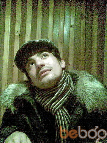 Фото мужчины nurik, Самарканд, Узбекистан, 28