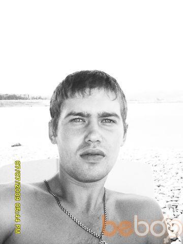 Фото мужчины Denya, Новороссийск, Россия, 30
