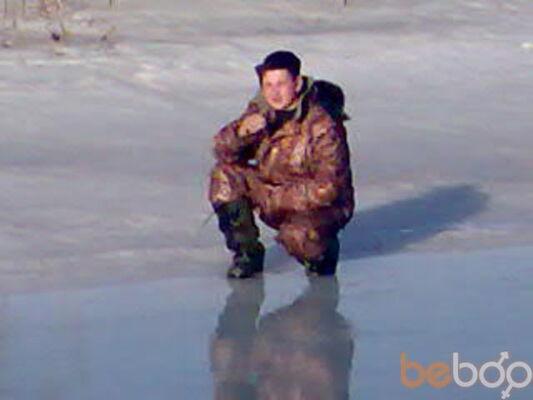 Фото мужчины Gurav86, Самара, Россия, 31