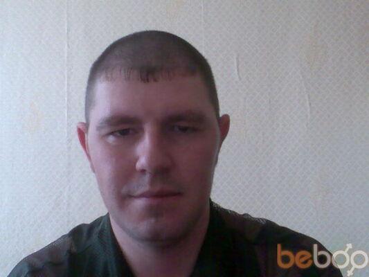 Фото мужчины beowulf1305, Новокузнецк, Россия, 37