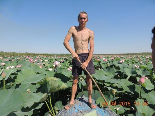 Фото мужчины василий, Астрахань, Россия, 34