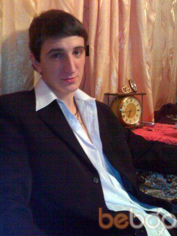 Фото мужчины Serjio St, Москва, Россия, 29