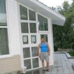 Фото мужчины андрей, Белая Церковь, Украина, 38