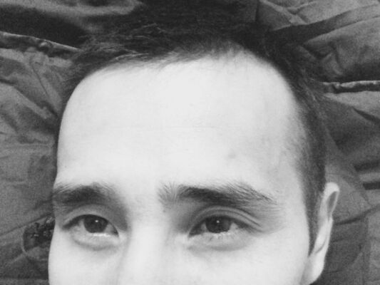 Фото мужчины Сакен, Актобе, Казахстан, 34
