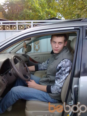 Фото мужчины forest9111, Москва, Россия, 27