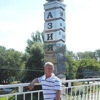 Фото мужчины Виктор, Ижевск, Россия, 48
