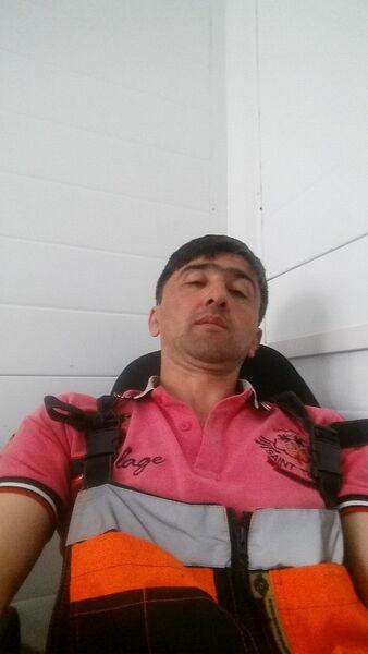 Фото мужчины Барчик, Лобня, Россия, 40