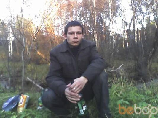 Фото мужчины Aleksei, Екатеринбург, Россия, 32