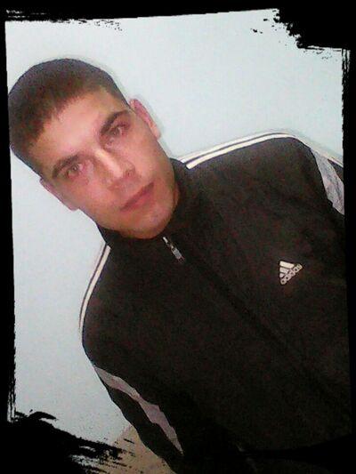 Фото мужчины Александр, Тольятти, Россия, 27