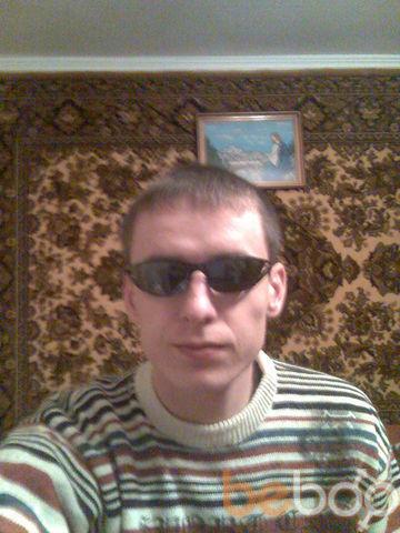 Фото мужчины АНДР, Тернополь, Украина, 30