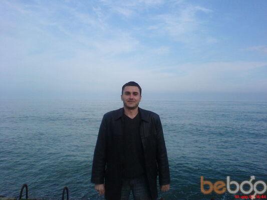 Фото мужчины optemist, Киев, Украина, 41
