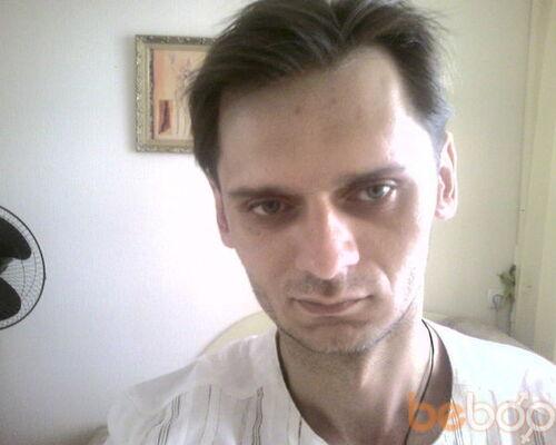 Фото мужчины bakor, Донецк, Украина, 39