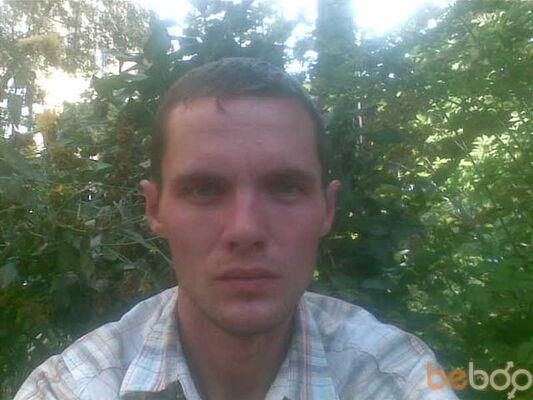 Фото мужчины Amon, Гомель, Беларусь, 32