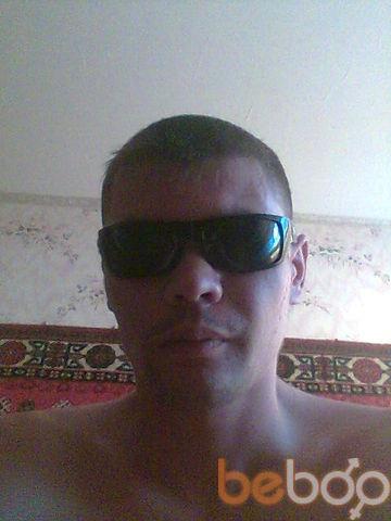 Фото мужчины типтоп, Евпатория, Россия, 33