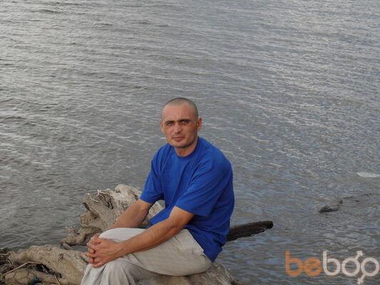 Фото мужчины Seks, Волгодонск, Россия, 39