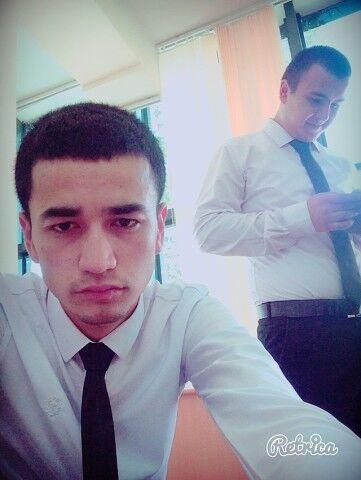 Фото мужчины MRX, Ташкент, Узбекистан, 21