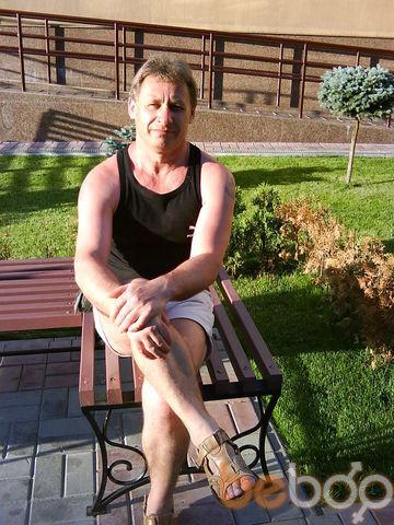Фото мужчины толик, Сумы, Украина, 56