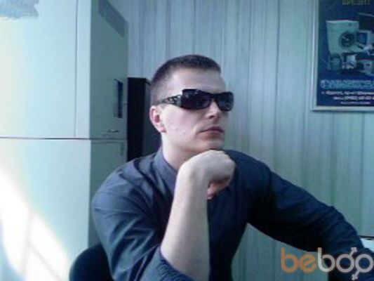 Фото мужчины gerasimov, Одесса, Украина, 35