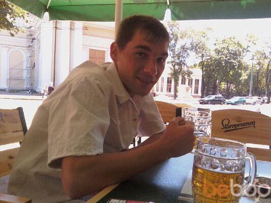 Фото мужчины санек, Одесса, Украина, 32