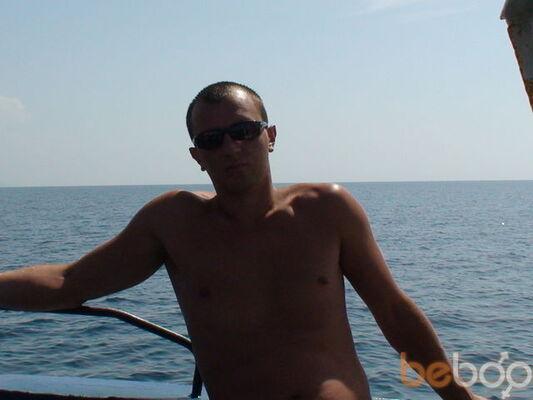 Фото мужчины max110878, Липецк, Россия, 38