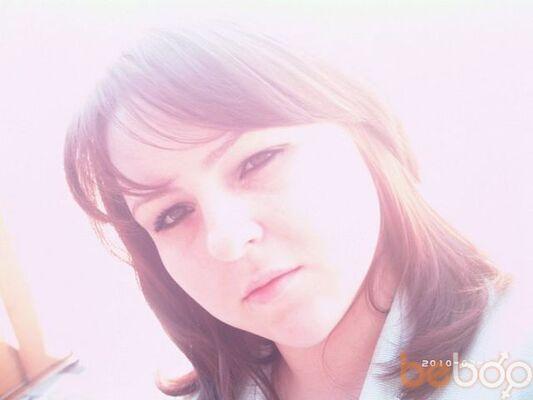 Фото девушки солнце, Москва, Россия, 32