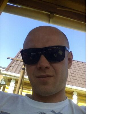 Фото мужчины Николай, Арзамас, Россия, 35