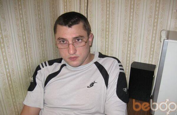 Фото мужчины шурик, Бобруйск, Беларусь, 32