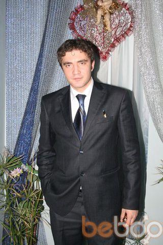 Фото мужчины Djunior, Ташкент, Узбекистан, 29