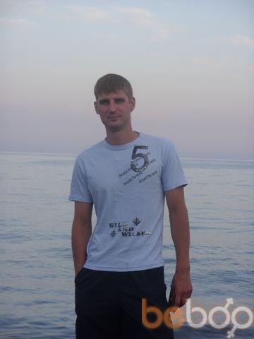 Фото мужчины Макс, Харьков, Украина, 35
