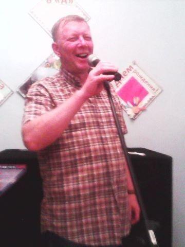 Фото мужчины Андрей, Южно-Сахалинск, Россия, 53