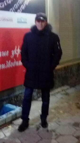 Фото мужчины Ришат, Альметьевск, Россия, 45