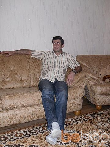 Фото мужчины Vlad, Воронеж, Россия, 47