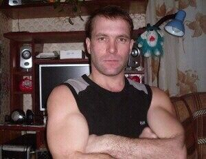 Фото мужчины Aleksej, Иваново, Россия, 36