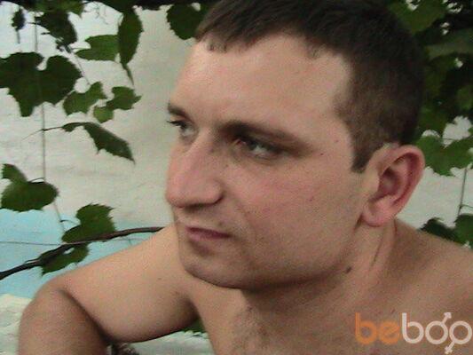 Фото мужчины sanya1983, Донецк, Украина, 33