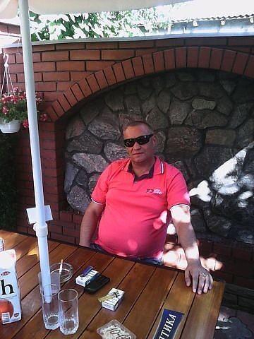 Фото мужчины Валерий, Алчевск, Украина, 58