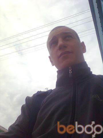 Фото мужчины jkagdy, Витебск, Беларусь, 28