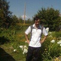 Фото мужчины Владимир, Пермь, Россия, 36