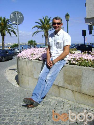 Фото мужчины oleg, Лиссабон, Португалия, 44