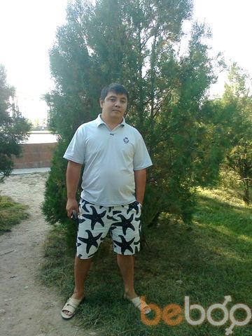 Фото мужчины baham26, Алматы, Казахстан, 34