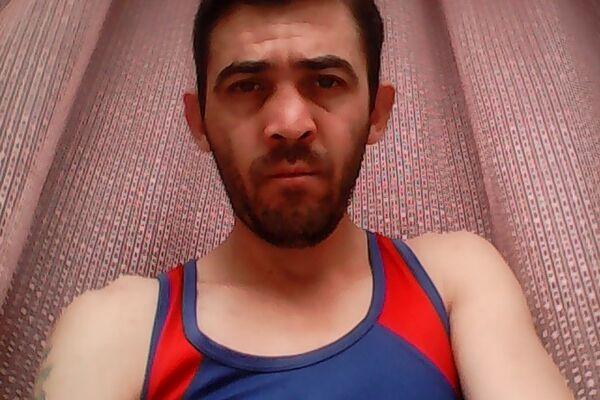 Фото мужчины Albert, Воронеж, Россия, 33