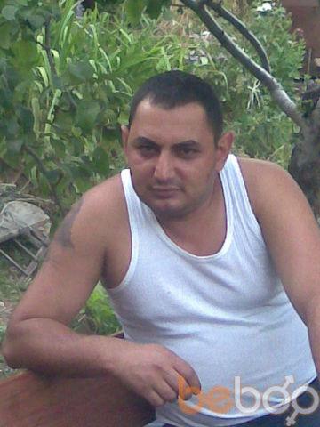 Фото мужчины GORAN, Апаран, Армения, 38