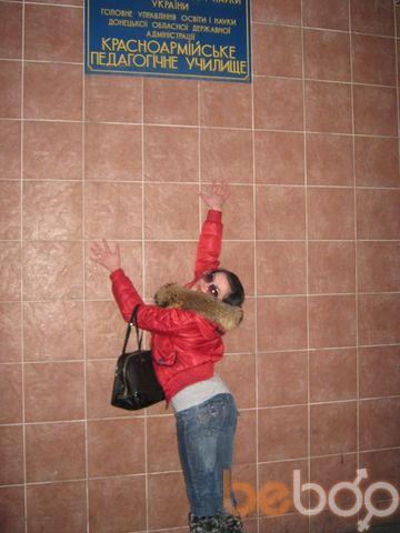 Фото девушки Лола, Седово, Украина, 24