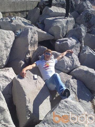 Фото мужчины Viktor, Rho, Италия, 27