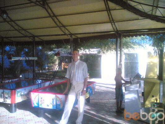 Фото мужчины Тарзан, Алчевск, Украина, 31